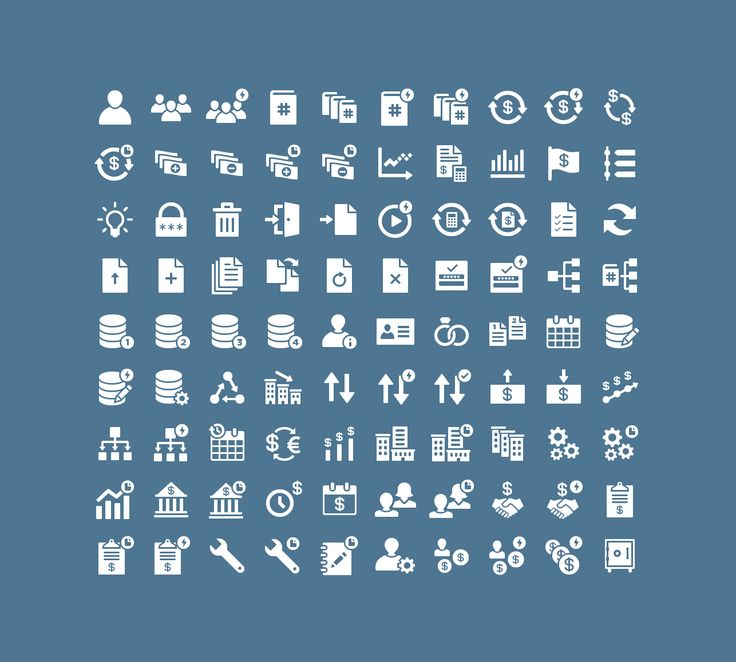 Full_icon_set