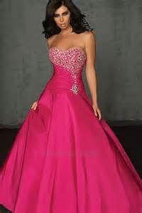 vestidos de baile de mascaras cor do vestido rosa e prata - Resultados Yahoo Search Results Yahoo Search da busca de imagens