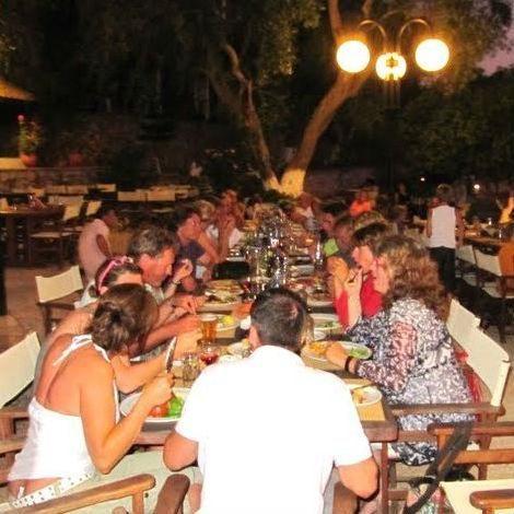 » Zeiljachten & Prijzen « Griekenland, Ionische Zee (Corfu) - Zelf Zeilen