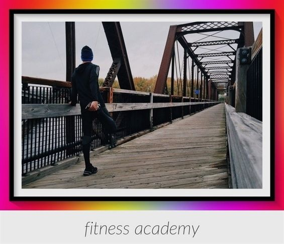 Fitness Academy 75 20190401174916 52 Fitness For Kids Girls
