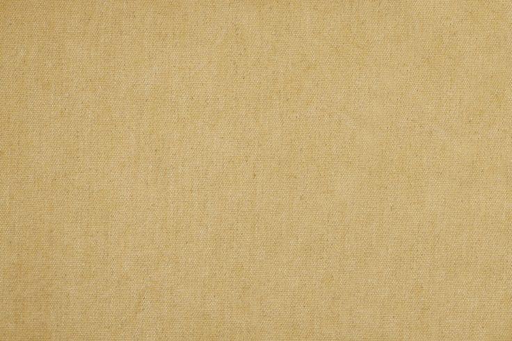 FLEXFORM #fabric collection | ELENA 1545