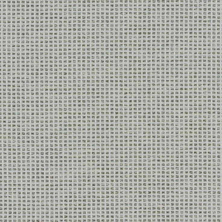 Carreaux - Finestra   Carreaux is a panel and wrapped wall fabric with an elegant, refined look. It features a complex yarn that was created specifically for this pattern. It's a combination of four different fibers, each of which responds to a different type of dye. This allows us to create very subtle tonal variations within this fine yarn. The six warm and cool neutrals are designed to be used in serene, tranquil spaces.