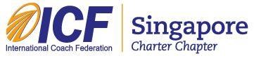 International Coach Federation Singapore Chapter (ICF Singapore).