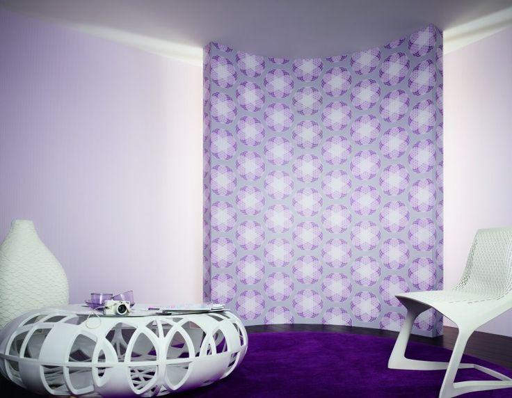 tapety na stenu 3d - Hľadať Googlom