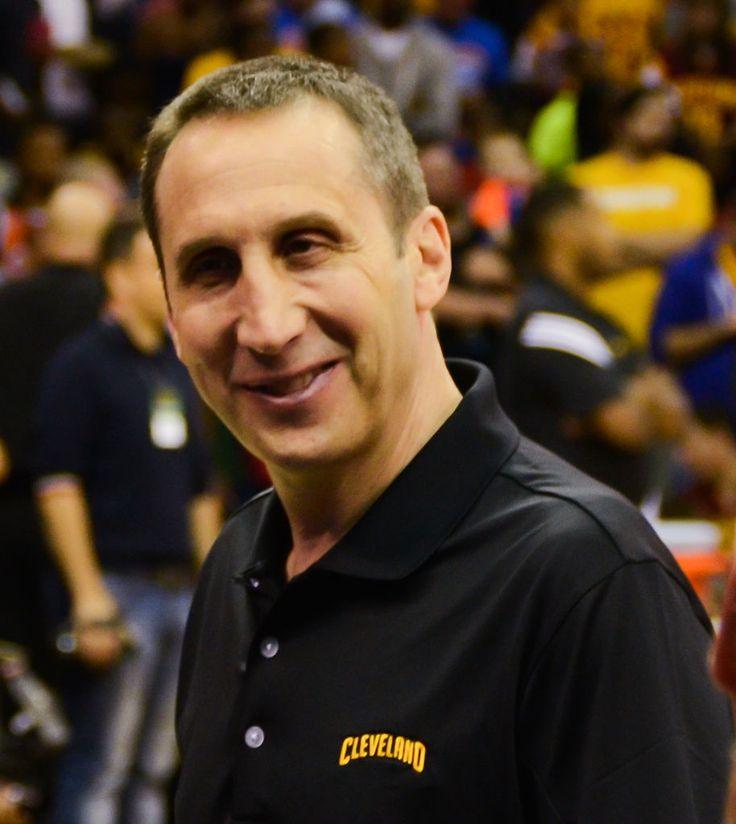NBA Rumors: Lakers, Knicks in tug-of-war for former LeBron James' coach David Blatt? - http://www.sportsrageous.com/nba/nba-rumors-lakers-knicks-in-tug-of-war-for-former-lebron-james-coach-david-blatt/19131/