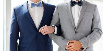 Wedding photo idea to take for my Same-Sex TLG Photography, LLC clients. I am for Gay Rights and Gay Marriage. :)