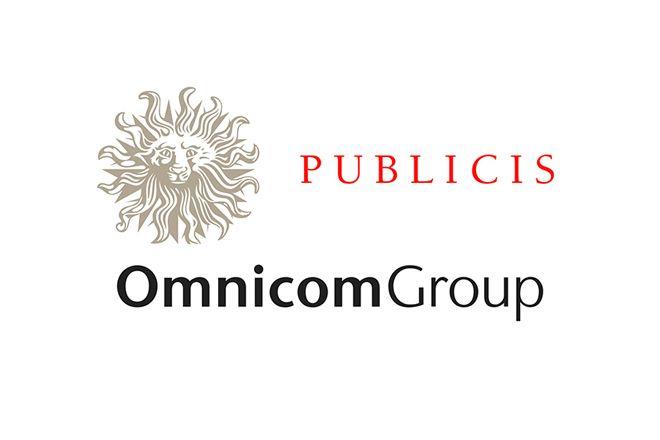 Publicis Omnicom Group – aqui alguns fatos a mais que você precisa saber http://www.bluebus.com.br/publicis-omnicom-group-aqui-alguns-fatos-que-voce-precisa-saber/