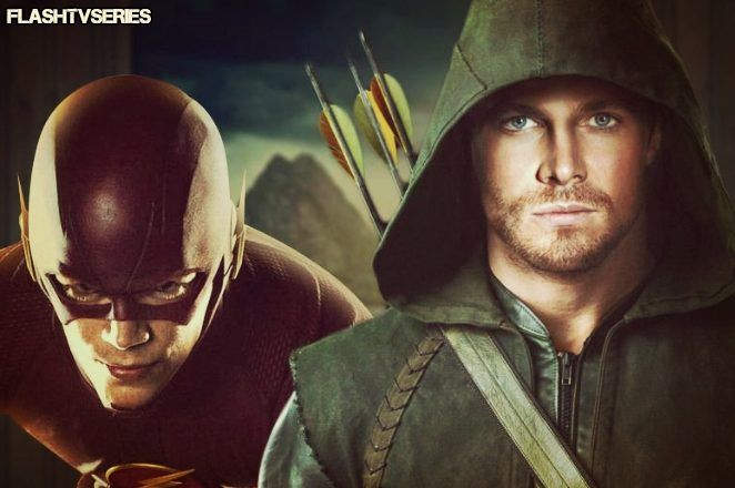 ARROW SEASON 5 EPISODE 12 WATCH ONLINE
