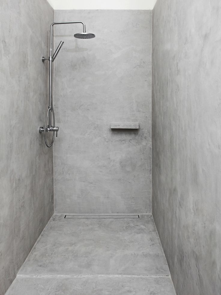 flooring for a small bathroom salle de bain beton cire gris salle de bain cz 23184