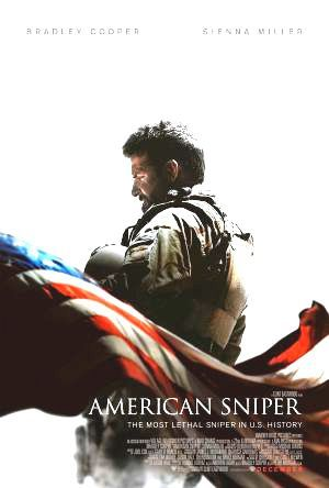 Bekijk This Fast WATCH American Sniper Online Subtitle English Bekijk American Sniper Complete Movien Online Guarda American Sniper Complet CINE Online Stream UltraHD Guarda American Sniper FULL Film Movie #MovieMoka #FREE #Filmes This is Full