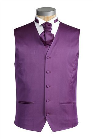 Buy Waistcoat from the Next UK online shop  We would detail in purple as it is our favourite colour.  We would need two of each purple items one for the groom, the other for the best man! X  @Next  #MyBigMoment