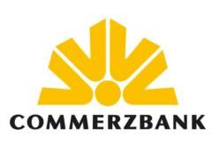Commerzbank suspend deux cambistes pour manipulation des taux de changes