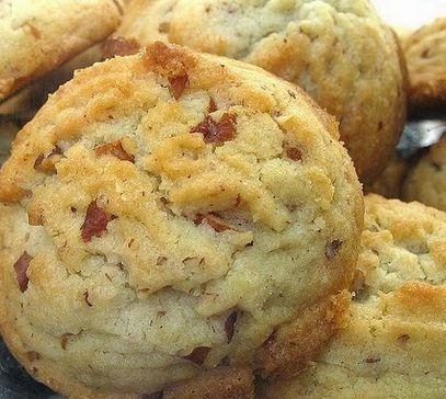 17 Best ideas about Pecan Sandies on Pinterest   Pecan sandies cookies ...