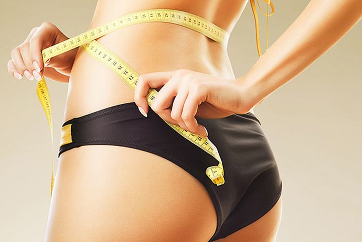 3 or 6 Laser Lipo Sessions, Romford deal in Diet Treat yourself to three or six 20-minute sessions of laser lipo.  For areas such as hips, bottom, chin, stomach, thighs, calves or arms.  Includes a full consultation.  Open six days a week (see below).  Based in Romford. BUY NOW for just £39.00