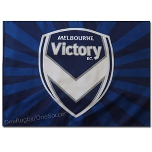 Melbourne Victory Football Club