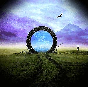 Die Umstände deines Lebens sind nur ein Spiegel deines Inneren, die Umstände in der Welt nur ein Spiegel unseres Bewusstseins als Kollektiv.Diese Umstände werden sich niemals ändern, bevor wir uns…
