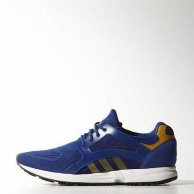 adidas racer lite em shoes 12 collegiate royal #adidas #shoes #royal #covetme