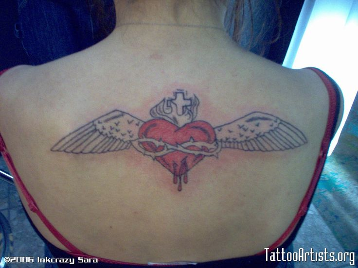 ... - Flaming Heart Tattoos Meaning Flaming Heart Purple Flaming Heart
