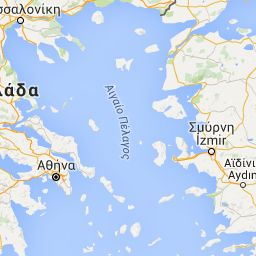 Βιοτεχνίες | guide-of-greece.gr