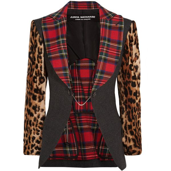 Best 25 Fur Jackets Ideas On Pinterest Faux Fur Pink