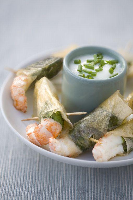 17 meilleures images propos de cuisine au feminin sur for Au feminin cuisine