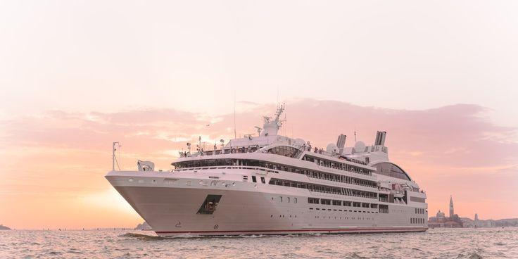 Cruise and tour Italy and Croatia in luxury http://www.cruisepassenger.com.au/cruise-tour-italy-croatia-luxury/?utm_campaign=coschedule&utm_source=pinterest&utm_medium=Cruise&utm_content=Cruise%20and%20tour%20Italy%20and%20Croatia%20in%20luxury