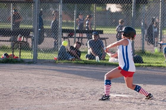 Help with settings for kids baseball game: Nikon DX SLR (D40-D90, D3000-D7200) Talk Forum: Digital Photography Review