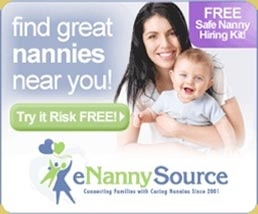 The nanny hiring pool waxes and wanes, often corresponding with the economy and unemployment rates among other professions. During times of economic prosperity, nannies with strong references and credentials can almost choose their own posts as parents compete for the top caregivers in the area.
