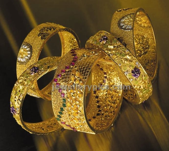 20 best JEWELLERY images on Pinterest Indian jewelry Gold