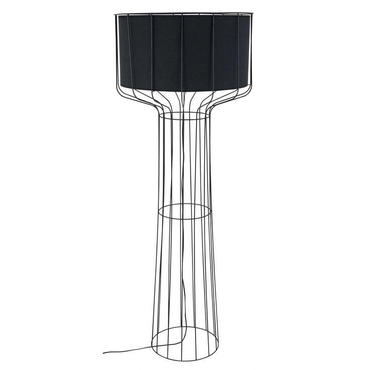 lampadaire-filaire-en-metal-et-coton-noir-pulse-1000-10-34-165182_1.jpg (1000×1000)