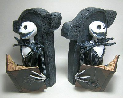21 best Nightmare before Christmas bedroom theme images on Pinterest