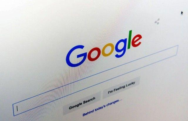 9 правил поиска в GOOGLE, о которых не знают 96% пользователей 0