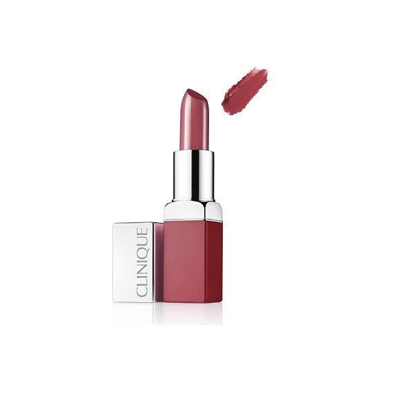 Clinique Pop Lip Colour 14 Plum Pop