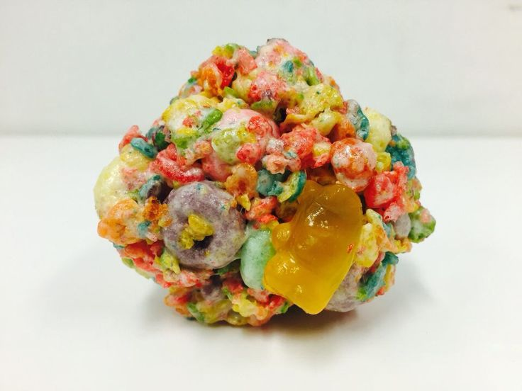 Mm Mm! Check these Bud Rocks out! 25MG OF POTENT CANNABIS! Get it as a gift when you make a donation of +50! We will be open until 1am tonight! #cannabis #medicalcannabis # cannabiscommunity #prop215 #edible #potent #collective #dispensary