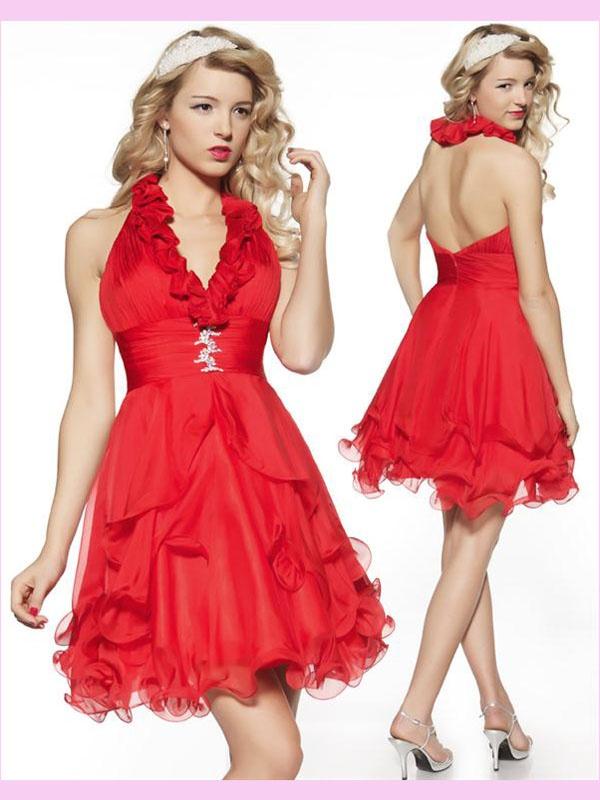 #Christmas #Party #Dress,Christmas Party Dress,Christmas Party Dresses