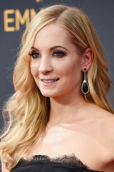 Joanne Froggatt Photos Photos - Actress Joanne Froggatt attends the 68th Annual Primetime Emmy Awards at Microsoft Theater on September 18, 2016 in Los Angeles, California. - 68th Annual Primetime Emmy Awards - Arrivals