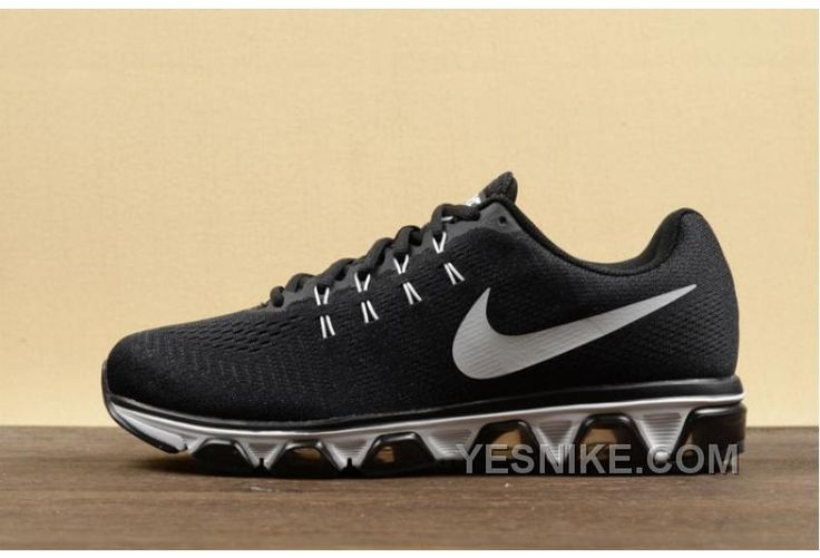 http://www.yesnike.com/big-discount-66-off-nike-air-max-tailwind-8-air.html BIG DISCOUNT ! 66% OFF! NIKE AIR MAX TAILWIND 8 AIR Only $88.00 , Free Shipping!