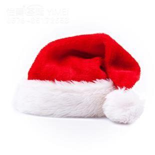 Американские рождественские костюмы