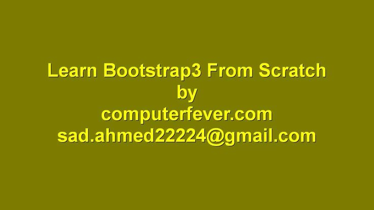 bootstrap-20-button group in bootstrap part-3