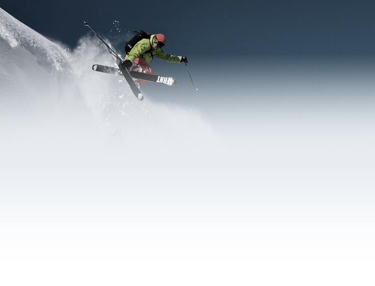 LAAX - Mehr als Skiferien: LAAX ist Wintererlebnis pur!