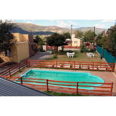 Alquiler de cabañas para 2, 3 o 4 personas en las sierras de Córdoba http://lafalda.anunico.com.ar/aviso-de/zonas_turisticas/alquiler_de_cabanas_para_2_3_o_4_personas_en_las_sierras_de_cordoba-8400946.html