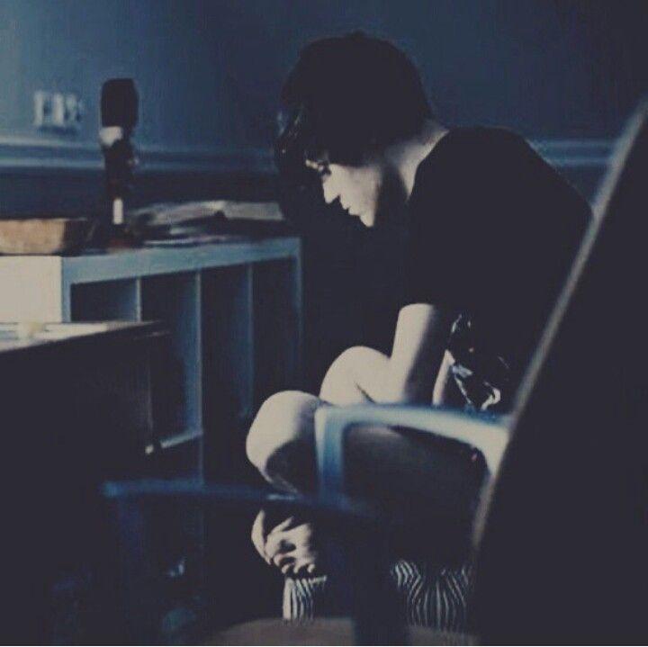 Dominik - Sala samobójców (Suicide Room)