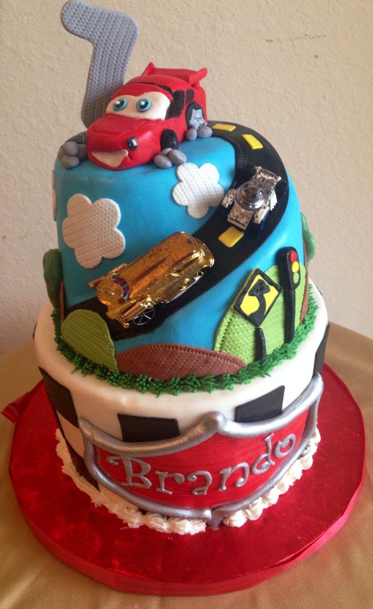 Cake decorating jobs orlando fl