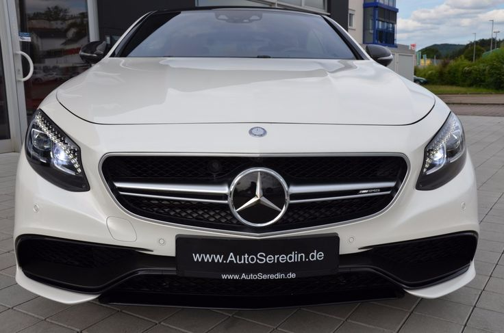 MERCEDES-BENZ S 63 AMG 4MATIC MY2017 HEAD UP BURM EXCLUSIVE    -- Export price: 189.210 €--  Stoсk №: L459    Fuel consumption (in town): 10.3 l/100 km | CO2 emissions: 244.11g/km | Energy efficiency class: F| Fuel type: Benzin, Super     #mersedes-benz #amg  #carbon #autoseredin #Luxurycars #Premiumcars #dubaicars #carforsale #saudicars #autoseredingermany