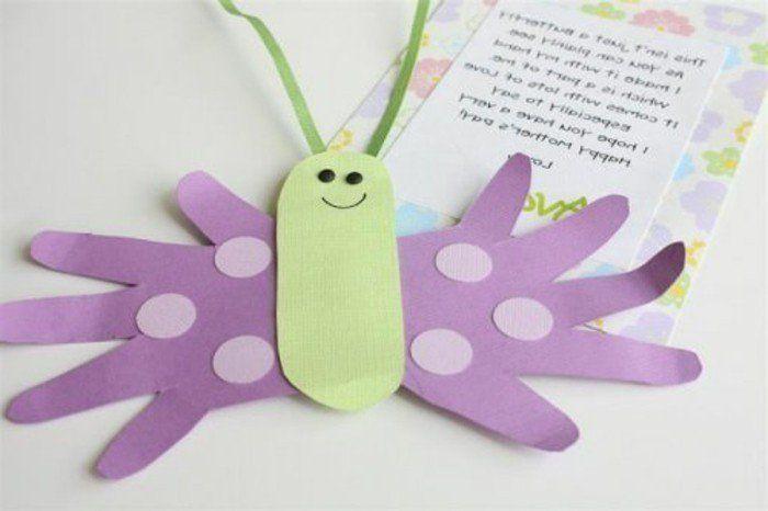 17 Meilleures Id Es Propos De Papillons En Papier Sur Pinterest Origami Bricolage Papier Et