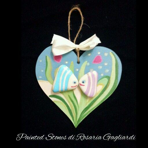 Romantico cuore