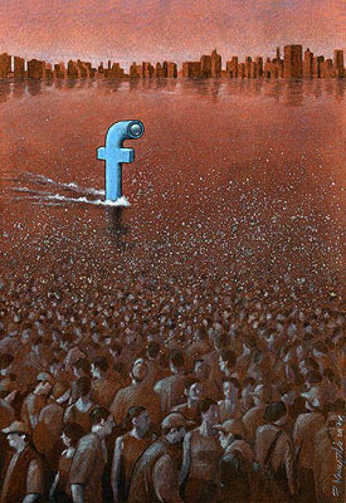scale_275_0donotenlarge.jpg (500×727) La scomparsa della privacy ad opera dei social network…
