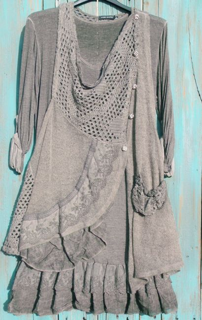 Cowgirl Up Clothing Wholesale | this western shabby chic ensemble is meant to be loose fitting set of ...