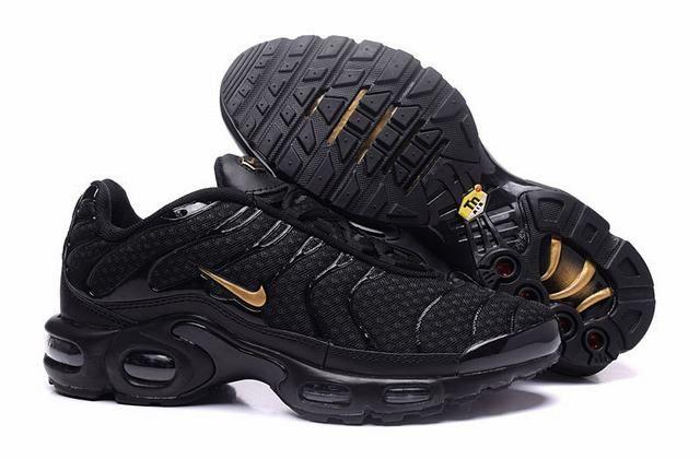 air max tn plus,homme air max plus tn noir et og | Nike air max ...