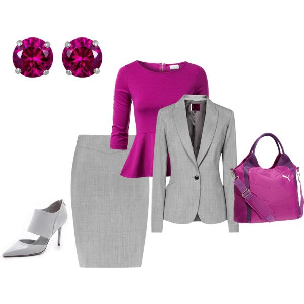 """""""Board meeting"""" by bsimon-1 on Polyvore"""